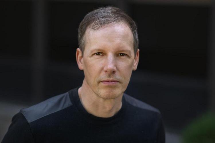 A Conversation with Jim McKelvey