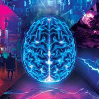 Livewire: A Stimulating Night of Neurotechnology
