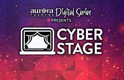 Aurora cyber stage