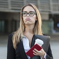 Remote Lifestyle Management Program - Stress Reduction