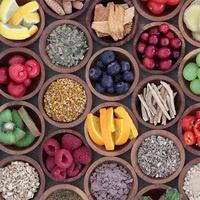 Virtual- Lifestyle Management Program - Nutrition Basics