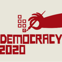 Alumni College: Democracy 2020: Mechanics, Opportunities, and Perils