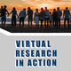 Virtual Research in Action: Foster Families 101- Balancing Chaos & Love