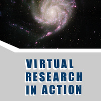 Virtual Research in Action: The Most Important Hubble Photos Ever Taken