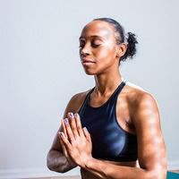 Mat Yoga