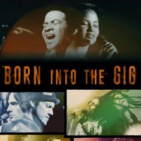 FILMUSIC Festival: Born Into the Gig
