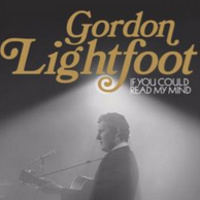 FILMUSIC Festival: Gordon Lightfoot - If You Could Read My Mind