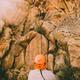 Wilderness Based Orientation (WBO) Day Trips