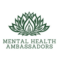 Student Mental Health Discussion