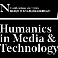 Humanics in Media & Technology: Eliciting Emotions Through the Use of Technology