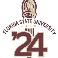 New 'Nole Orientation
