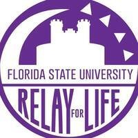 Relay for Life Info Session & Virtual Quest