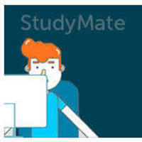 iCollege- Creating Interactive Study Aids using StudyMate