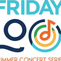 FridayLoo Summer Concert Series & Lincoln Park Ribbon Cutting - CANCELLED