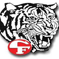 Cedar Falls Tigers
