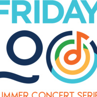 FridayLoo Summer Concert Series - CANCELLED