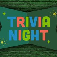 UAB Trivia Night