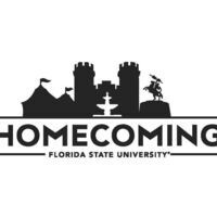 Homecoming: Summer C Spear-it Week