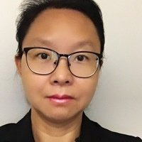 Webinar: Cellular Plasticity in Brain Metastasis from Triple-negative Breast Cancer - Hong Zhao MD, PhD
