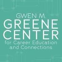 Ask Me Anything Webinar Sessions with Greene Center