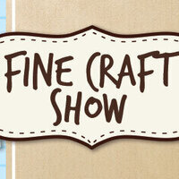 29th Annual Fine Craft Show - Virtual