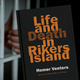 Behind Bars: Life and Death for Inmates in the Age of COVID-19