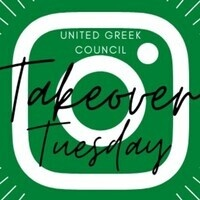 Takeover Tuesday