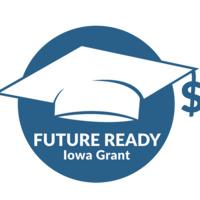 Future Ready Iowa Grant Live Information Session