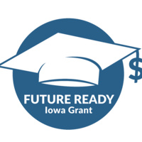 Future Ready Iowa Grant Live Information Session