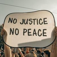 Connecting with NUSL Centers and Projects Around Racism and Police Brutality