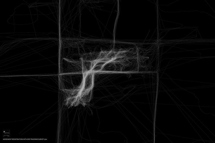 Image Schulze+Grassov; 2014 WashU Mobility Survey.