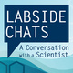 Labside Chats: A Conversation with a Scientist, featuring Eric Palkovacs, Ph.D.