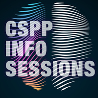 CSPP Marriage & Family Therapy | Virtual Information Session