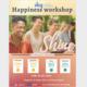 SKY Campus Happiness Program Flyer