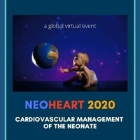 NeoHeart 2020: Cardiovascular Management of the Neonate