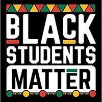 Black Students Matter