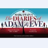 SOS Theatre Fest: Diaries of Adam and Eve - MAINcast Interview - Virtual