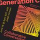 Collaborative Conversations, June 18
