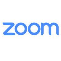 Zoom 101