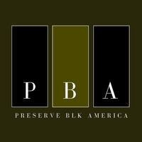 African American History Free Walking Tour with PBA Founder Charles Pearson