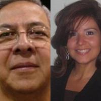 """Facebook Live: """"Familia, Iglesia Doméstica"""" con el Dr. José Antonio Medina y Elsy Arévalo"""