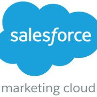 Marketing Cloud Update