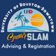 University of Houston-Downtown Summer Slam; Advising & Registration