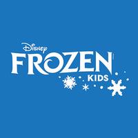 Disney's Frozen, KIDS