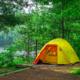 Campsite Fundamentals