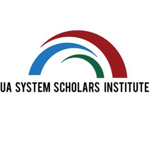 2020 UA System Scholars Institute