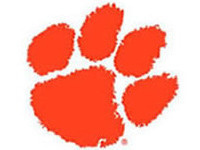 Ring Week-Students with 90+ credit hours can order their Clemson Class Ring