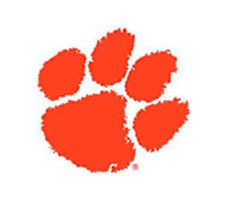 Tidewater Clemson Club - Viewing Party