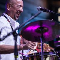 Sammy DeLeon's Latin Jazz Sextet