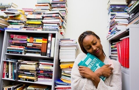 Literatures, Languages, and Cultures